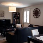location Maison / Villa 3 pièces Coudoux