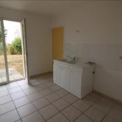Rental house / villa L'isle d'abeau 850€cc - Picture 4