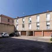 Nolay, Appartement 4 pièces, 68 m2