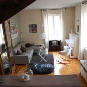 Chazay d'Azergues, Maison de village 5 pièces, 110 m2