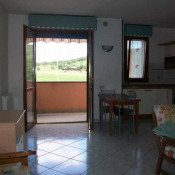 Grosseto, 3 pièces, 75 m2