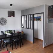 vente Appartement 3 pièces Villeneuve d Ascq