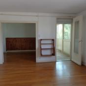 Beaune, Apartment 4 rooms, 99 m2