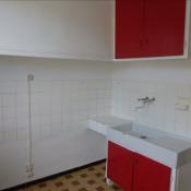 Rental apartment Manosque 550€ CC - Picture 4