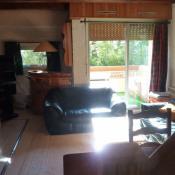Auron, Duplex 4 rooms, 100 m2