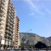 Palermo, Apartment 2 rooms, 65 m2