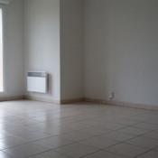 location Appartement 4 pièces Cherbourg en Cotentin (la Glacerie)