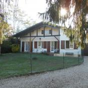 Bénesse Maremne, Maison / Villa 4 pièces, 121 m2