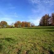 Terrain 422 m² Dammartin-en-Goële (77230)