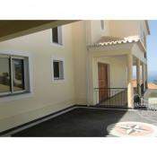 Funchal, Villa 4 pièces, 399 m2