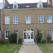 vente Maison / Villa 7 pièces Caudebec-Lès-Elbeuf