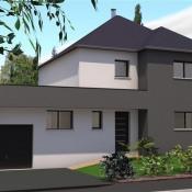 Maison avec terrain La Bazouge-du-Désert 138 m²