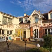 Rueil Malmaison, House / Villa 5 rooms, 154 m2