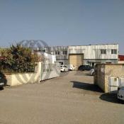 Pusignan, 1750 m2