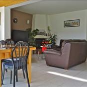 vente Maison / Villa 7 pièces Queven