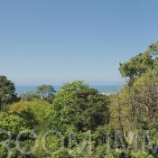 Biarritz, 5 pièces, 160 m2
