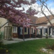 vente Maison / Villa 7 pièces Villers-Agron-Aiguizy