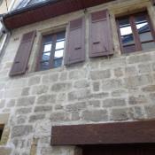 location Maison / Villa 2 pièces Brive la Gaillarde (19100)
