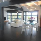 Serres Castet, Maison d'architecte 6 pièces, 230 m2