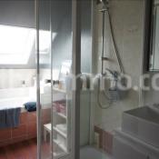 Sale house / villa Fecamp 219350€ - Picture 7