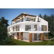 La Ciotat, Appartement 6 Vertrekken, 160 m2
