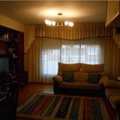 Бильбао, квартирa 3 комнаты, 90 m2