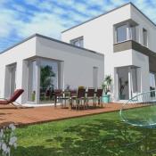 Maison avec terrain Brantôme