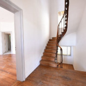 vente Appartement 4 pièces Angers