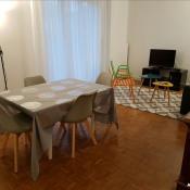 Rental apartment Fontenay sous bois 1000€cc - Picture 1