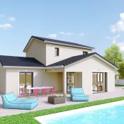 vente Maison / Villa 4 pièces Andrezieux-Bouthéon