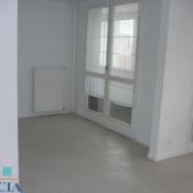 vente Appartement 5 pièces Valence