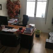Stadtzentrum Madrid, Apartment 8 rooms, 202 m2
