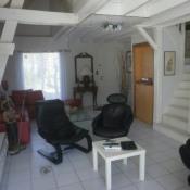 Angers, Современный дом 6 комнаты, 160 m2