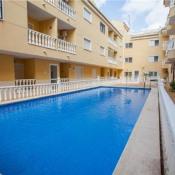 Formentera de Segura, Wohnung 3 Zimmer, 99 m2