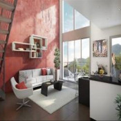 Vente appartement Annecy le vieux 405 000€ - Photo 6