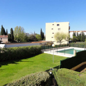 Rental apartment Frejus 1 098€ CC - Picture 2