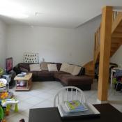 Montfort en Chalosse, 140 m2