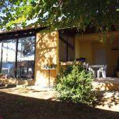 vente Maison / Villa 5 pièces Les Matelles