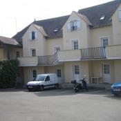 Saint Vrain, Appartement 2 pièces, 36,71 m2