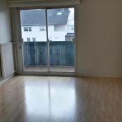 location Appartement 4 pièces Cran-Gevrier
