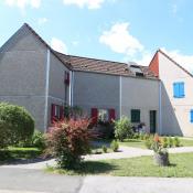 location Maison / Villa 6 pièces Delle