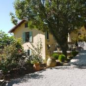 vente Maison / Villa 6 pièces La Bollene Vesubie