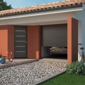 Maison 4 pièces + Terrain Portets