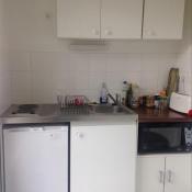 location Appartement 1 pièce Blagnac