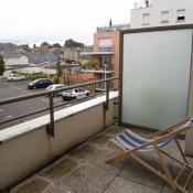 vente Appartement 1 pièce Le Petit Quevilly