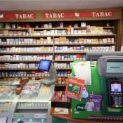 vente Boutique 10 pièces Verneuil-sur-Avre