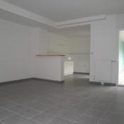 Angers, Studio, 60,22 m2
