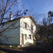 vente Maison / Villa 4 pièces Barbazan-Debat
