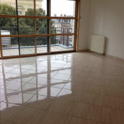 Rental apartment St quentin 1150€ CC - Picture 2