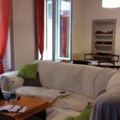vente Appartement 4 pièces Cherbourg en Cotentin
